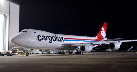 Cargolux-747-8F