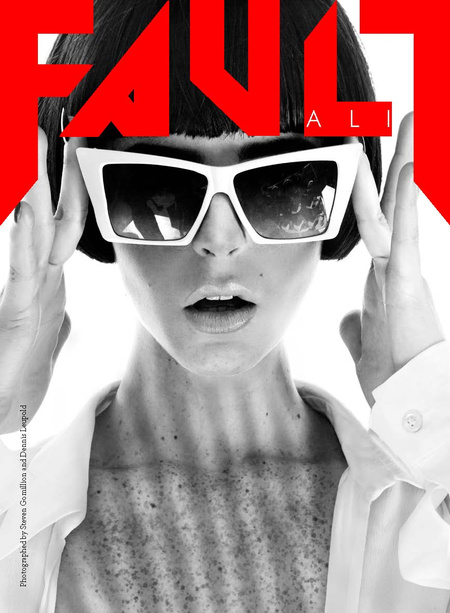 FAULT-Magazine-Ali-Lohan-preview