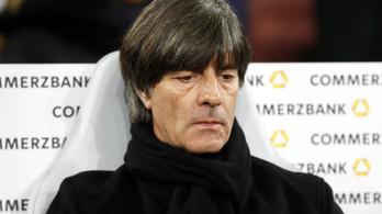 Kiábrándultak a német futballkapitányból