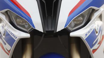 Az elektromos motorokkal új formanyelv kezdődik a BMW-nél