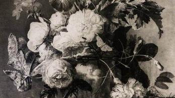 Nácik által elrabolt festményt kér vissza az Uffizi képtár