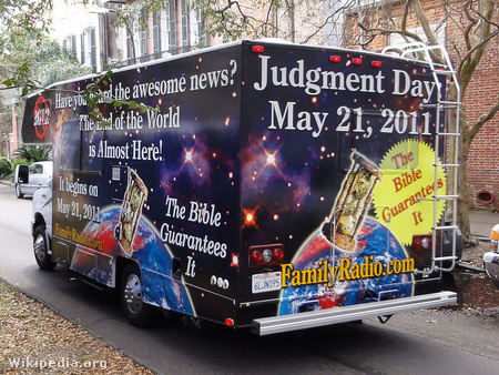 800px-Judgment Bus New Orleans 2011