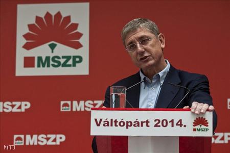 DSZZS20111020103