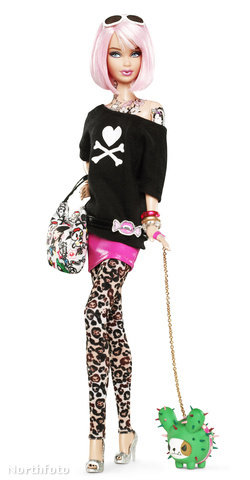 tk3s bm barbie 00937659