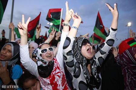 2011-10-23T183023Z 1870993177 GM1E7AO074T01 RTRMADP 3 LIBYA