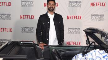 A Netflix kivett a kínálatából egy szaúdi rezsimet kritizáló stand-up komédiát