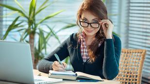 A magas IQ a siker titka? Ennyit számít az intelligencia az életben