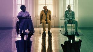 Tíz film, amit látni kell év elején