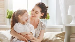 10 dolog, amit még 10 éves kora előtt taníts meg a gyerekednek