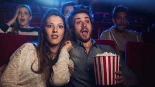 10 filmes kihívás az új évre, amit tényleg érdemes megcsinálni