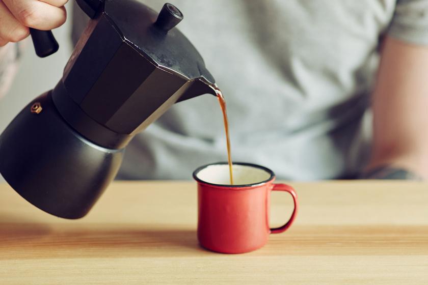 kotyogos-kavefozo