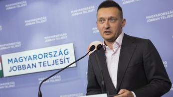Új kormányzati kampány indul a régi jelszóval: Magyarország jobban teljesít
