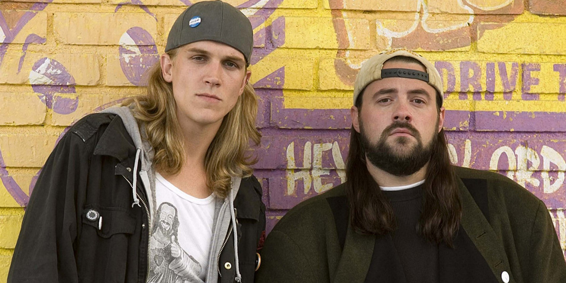 Jason-Mewes-and-Kevin-Smith-as-Jay-and-Silent-Bob