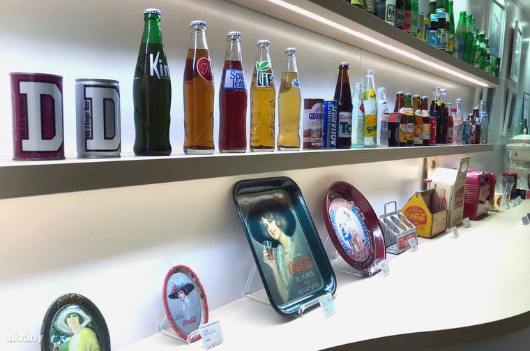 Apropó, hűtők, kapaszkodj meg, lesznek olyan készülékek is, amik egy pillanat alatt kellemesen fagyossá varázsolják majd az italodat, csak oda kell őket érinteni a géphez, és medzsik