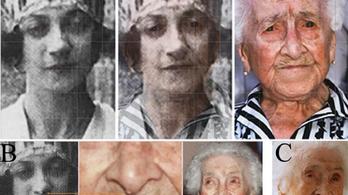 Két orosz tudós szerint csalás lehet a világ legidősebb emberének sztorija