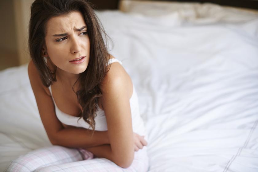 Nagyon károsak éhgyomorra: 8 dolog, ami irritálhatja a nyálkahártyát