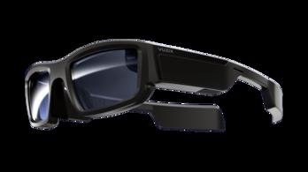 Itt a Google Glass utóda