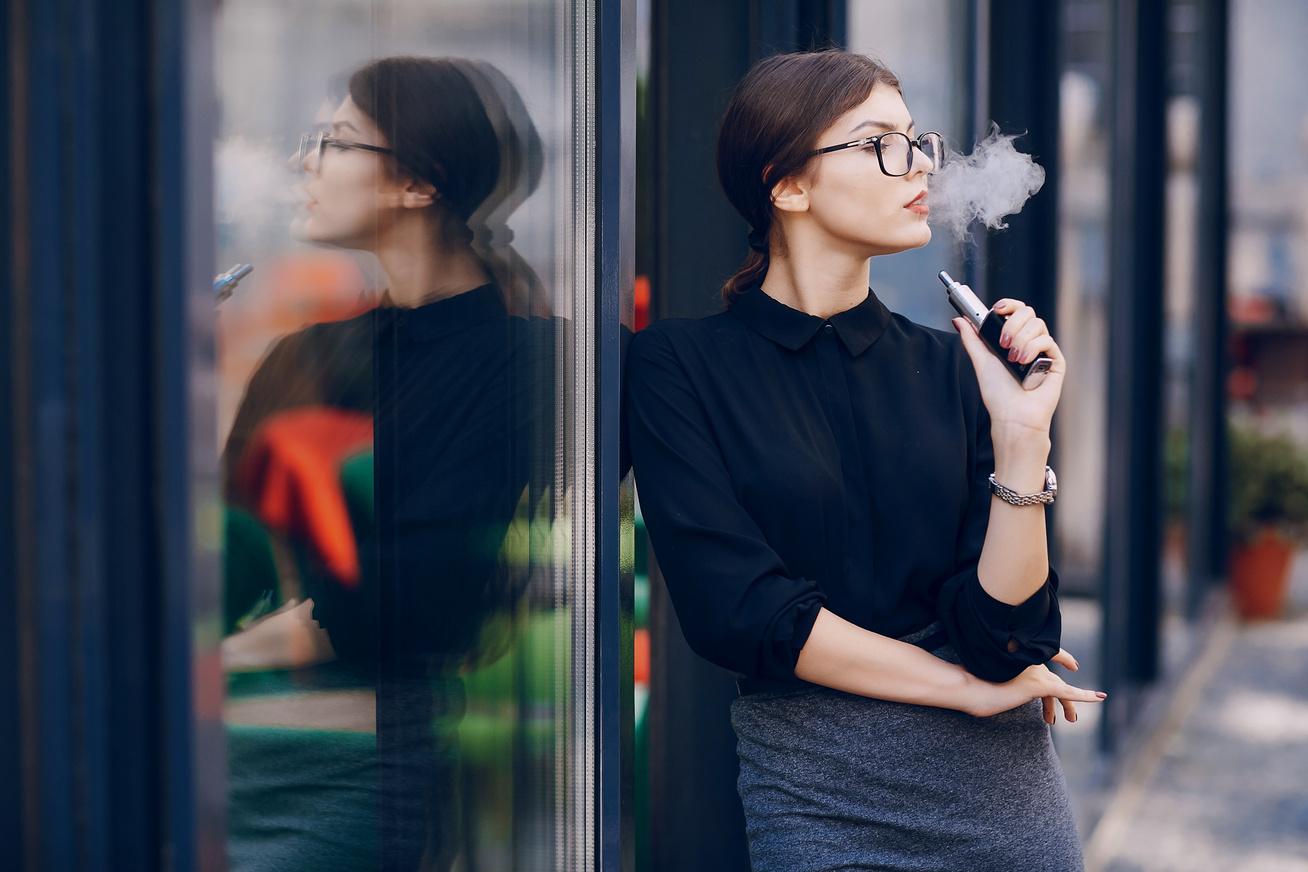 vaping ecigi elektromos cigaretta (4)