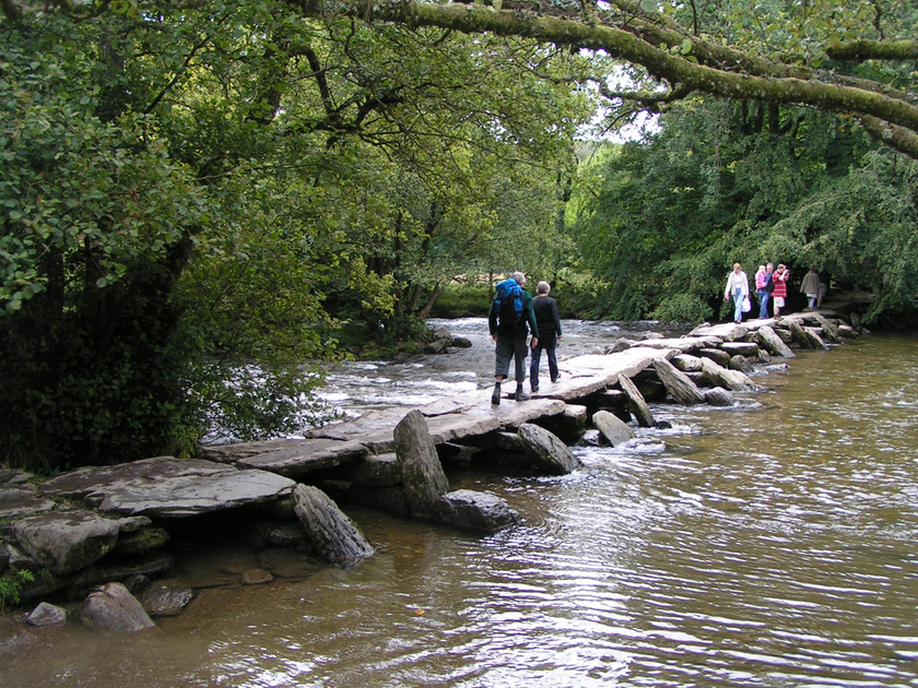 tarr-steps-bridge-kepe