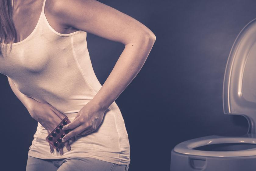 8 jel, hogy egészségtelen a fogyókúra - Ideje más módszerre váltani