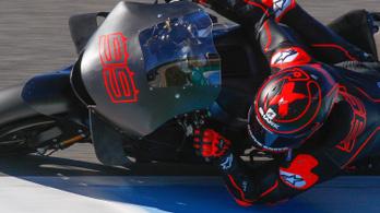 Három dolog, ami miatt jónak ígérkezik az idei MotoGP szezon