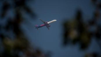 Egyre jobban ölik a Földet a repülők