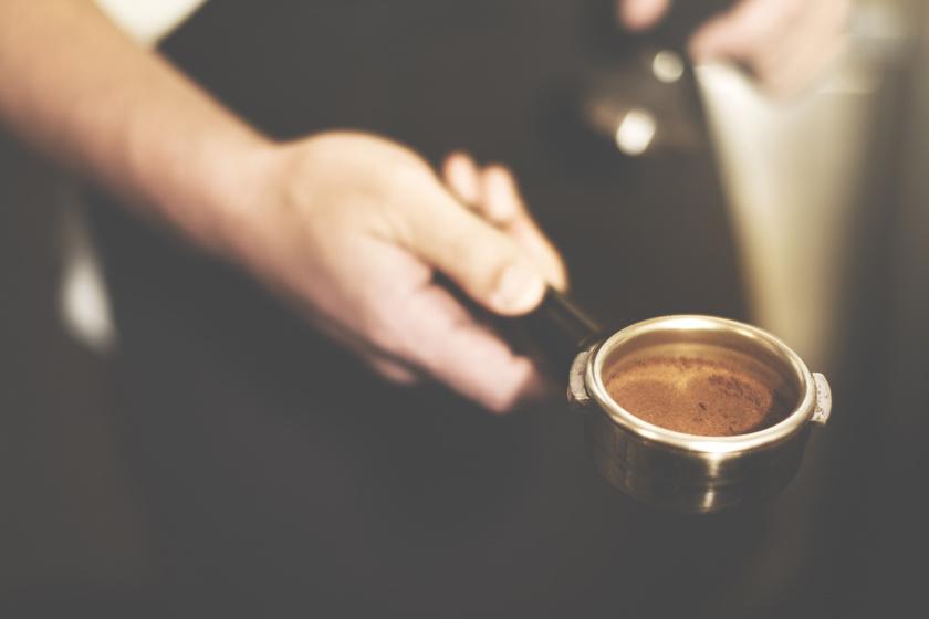 kave-kavefozo