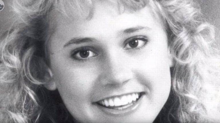 Három évtizeddel a gyilkosság után egy kólásdobozon hagyott minta azonosította