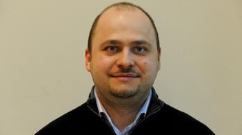 Román sajtó: Budapesten lehet a körözött romániai magyar politikus