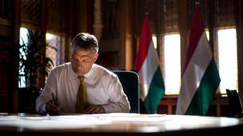 Orbán egy tollvonással káoszt okozott a magyar sportban