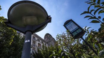 A globális felmelegedéshez képest is nagyobb mértékben melegszik Magyarország