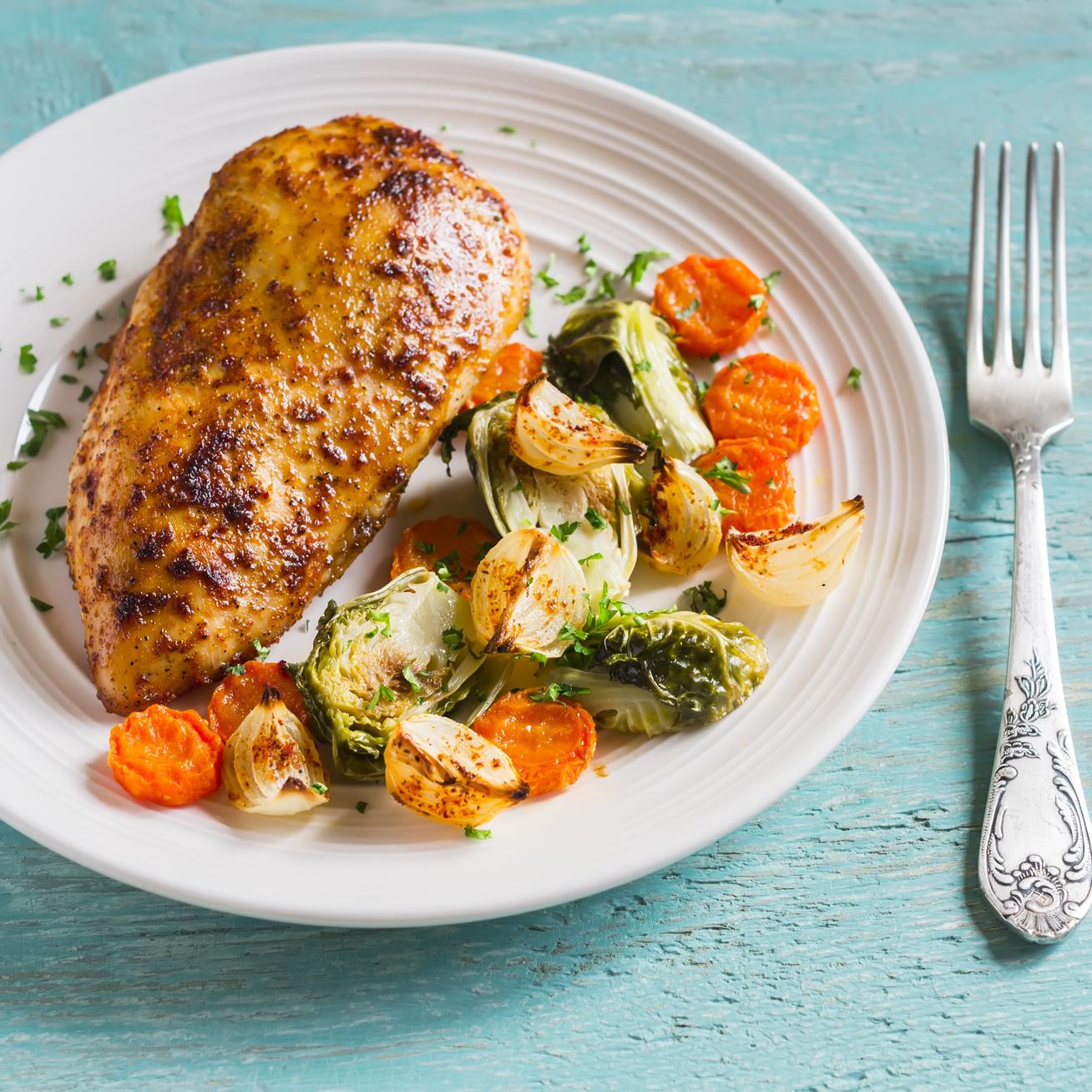 csirkemell-zoldsegkorettel