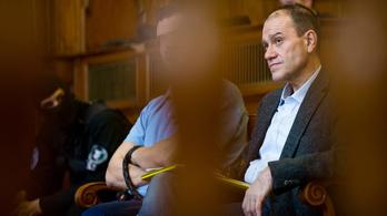 Bíróság: 11 milliárd forint kártérítést kell fizetnie a Quaestor vezetőjének