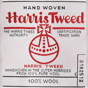 Harris-Tweed-Logo