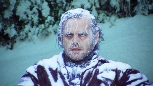 Az 5 legjobb téli horrorfilm – ha elég volt a karácsonyi cukormázból