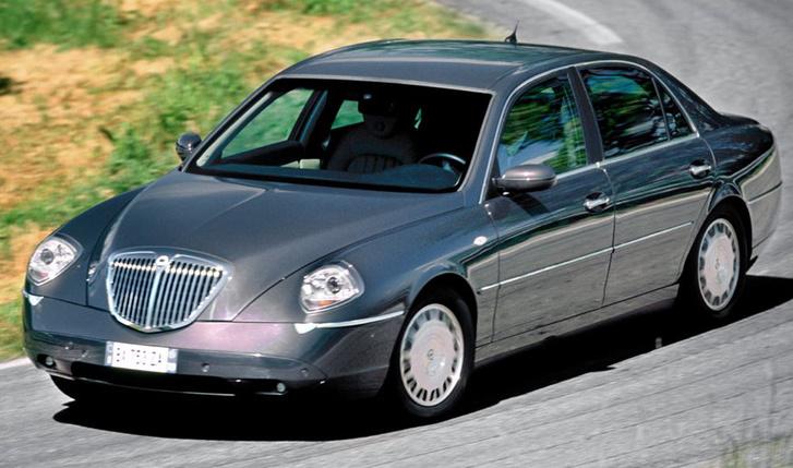 auto/LANCIA/THESIS 2002-/XLARGE/01fs