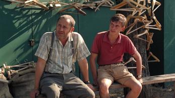 Közel félmillió kattintást hoztak a régi magyar filmek
