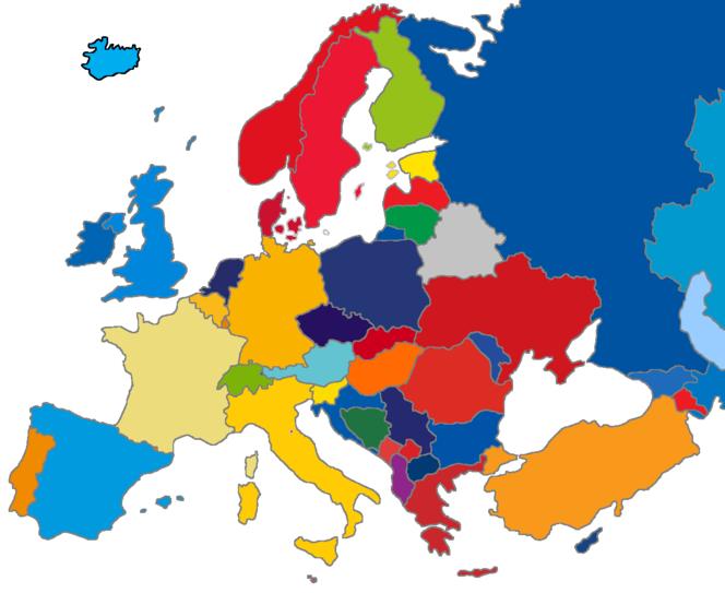 európakormányszínek.png
