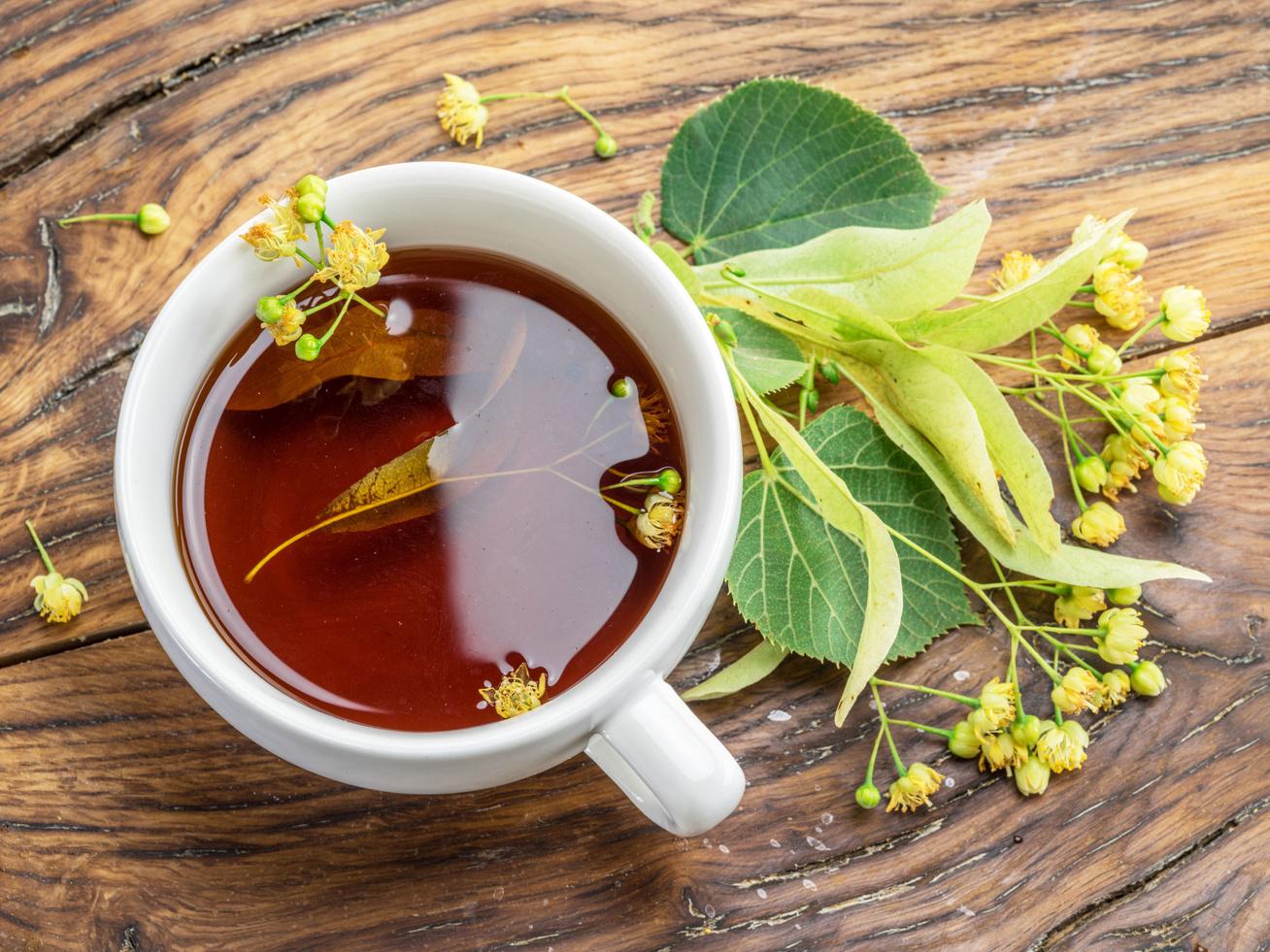 harsfa-tea