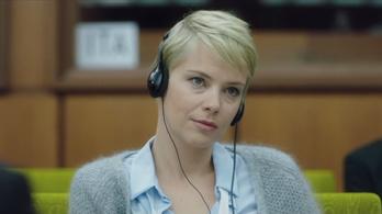 Nézze meg az Oscar-shortlistes magyar rövidfilmet!