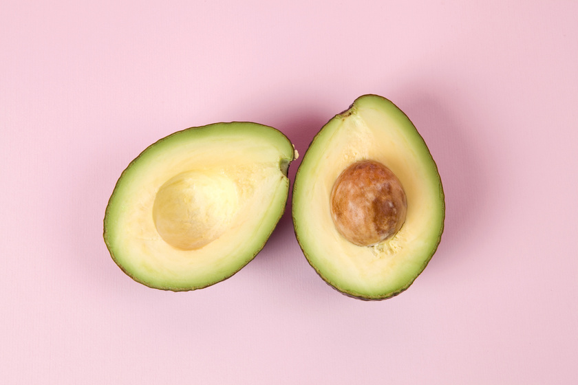 9 étel, amit akkor is ehetsz, ha állandóan éhes vagy: leszedik a zsírt
