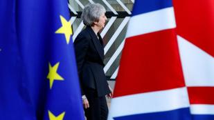 Egybillió dollár már elmenekült Nagy-Britanniából a brexit miatt