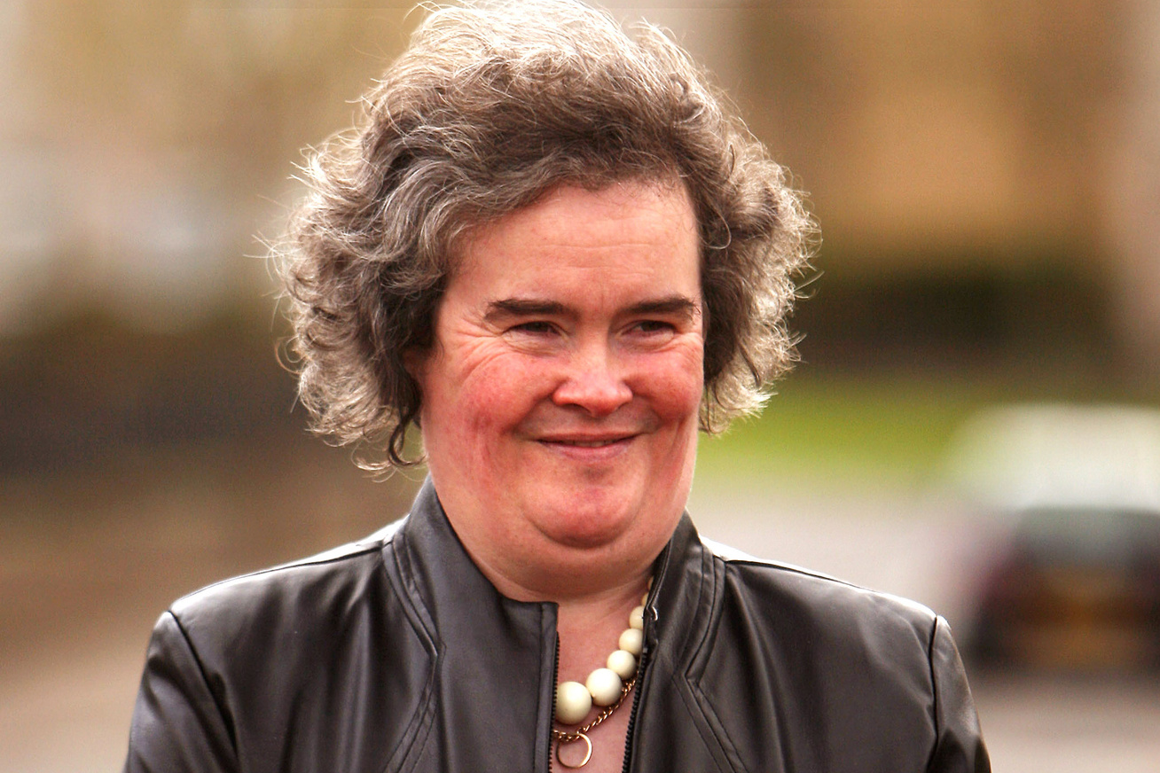 susan-boyle-igy-nez-ki-most-2019-cover