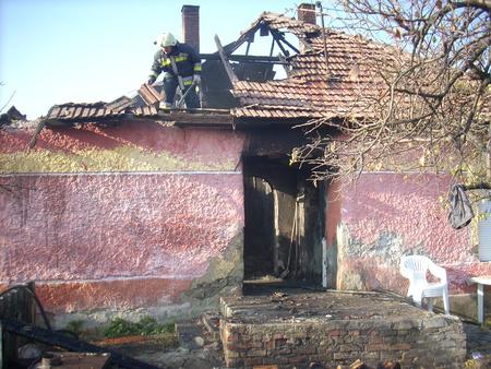 Fotó: Jászberényi tűzoltóság