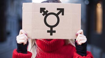Fenekestől felforgatja a német cégek kommunikációját a bevezetett interszexuális nem