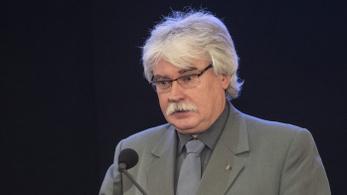 A Mazsihisz szerint tudománytalan és veszélyes a Veritas-igazgató nyilatkozata