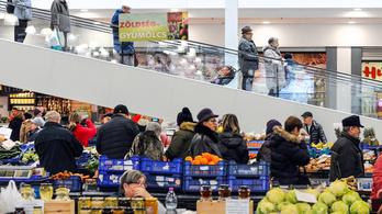 Tényleg lehagyta a román minimálbér a magyart?