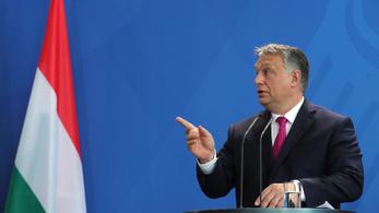Rendkívüli: Orbán Viktor újságírók kérdéseire válaszol csütörtökön