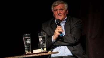 Puch László: Orbán nem ellenezte