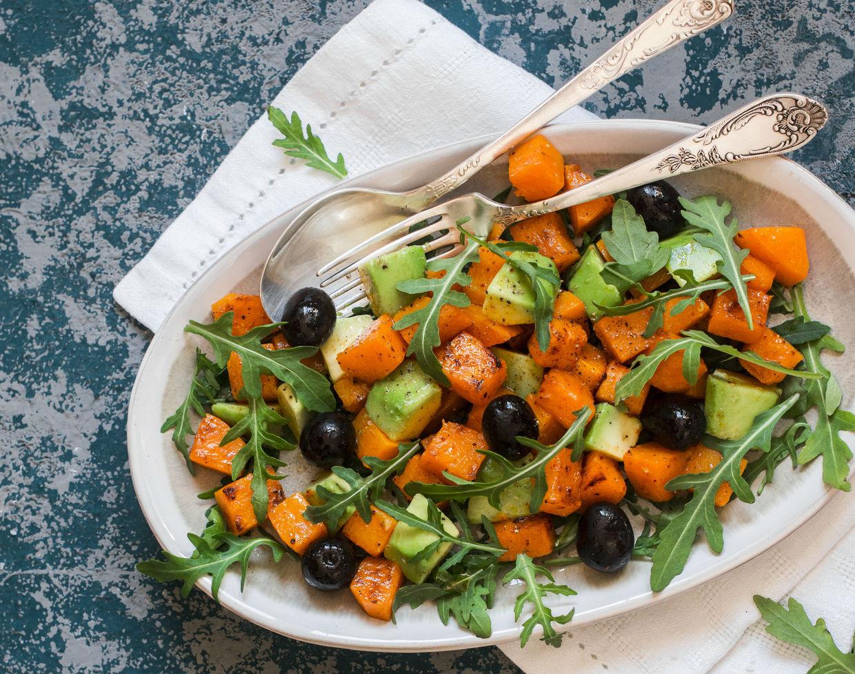 edesburgonya-salata